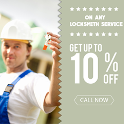 Pinehurst WA Locksmith Store, Seattle, WA 206-971-2647